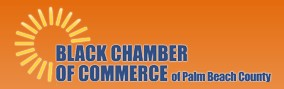 Black Chamber of Commerce Palm Beach Co