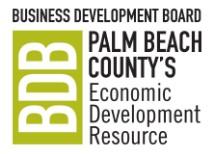 Business Development Board
