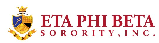 Eta Phi Beta Sorority, Inc.