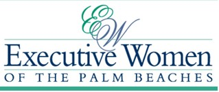 Executive Women of the Palm Beaches