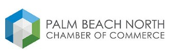 North Palm Beach County Chamber of Commerce