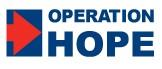 Operation Hope, Inc.