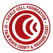 Sickle Cell Foundation of PBC